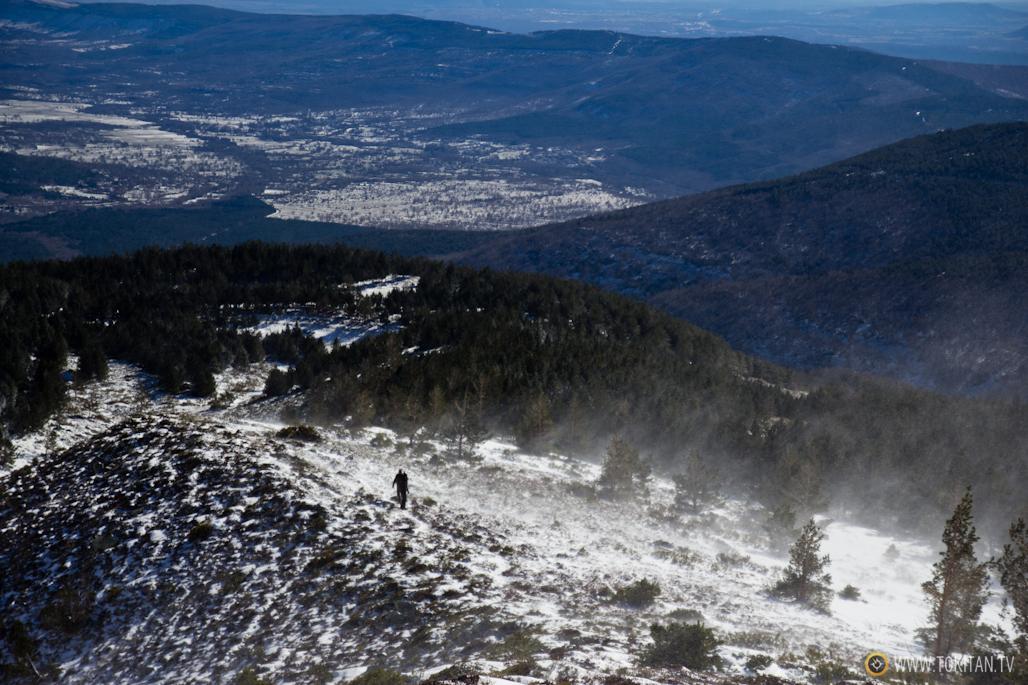 laguna_cebollera_glaciar_sierra_cebollera_soria_senderismo_valle_razon_viento_valle