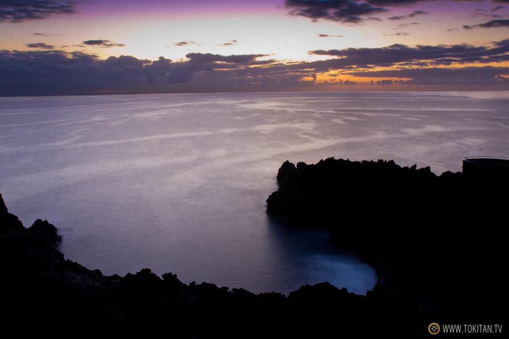 que-ver-la-palma-canarias-isla-bonita-rincones-paisajes-amanecer-cancajos