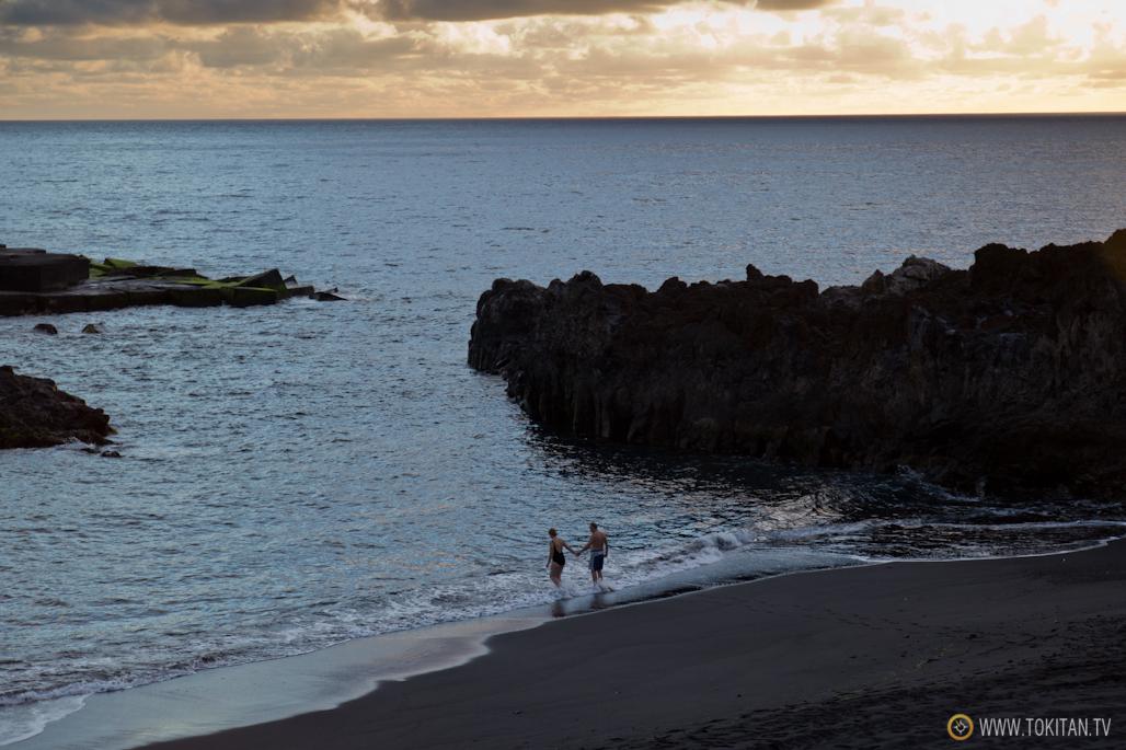 que-ver-la-palma-canarias-isla-bonita-rincones-paisajes-amanecer-playa-cancajos