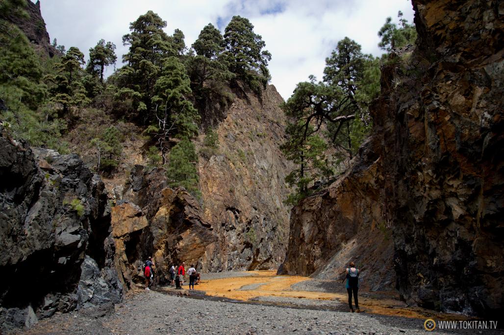 que-ver-la-palma-canarias-isla-bonita-rincones-paisajes-cascada-colores-acceso
