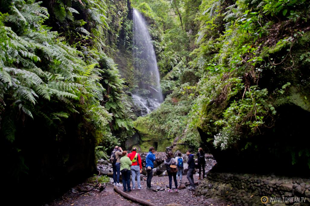Qu ver en La Palma Rincones para disfrutar de la Isla Bonita