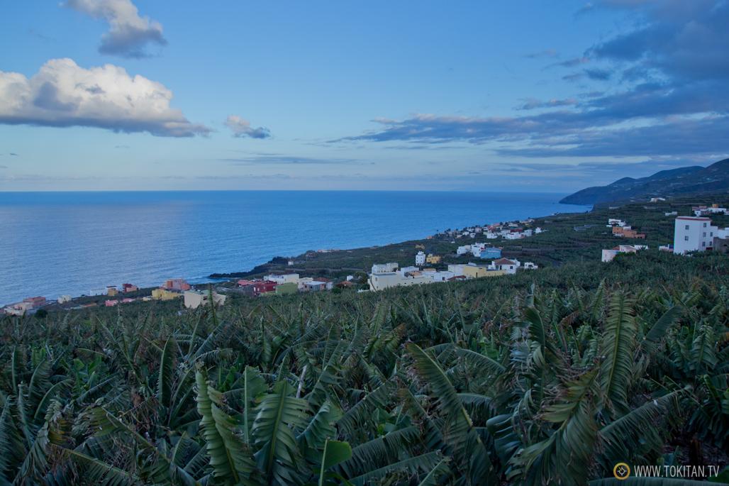 que-ver-la-palma-canarias-isla-bonita-rincones-paisajes-costa-san-andres