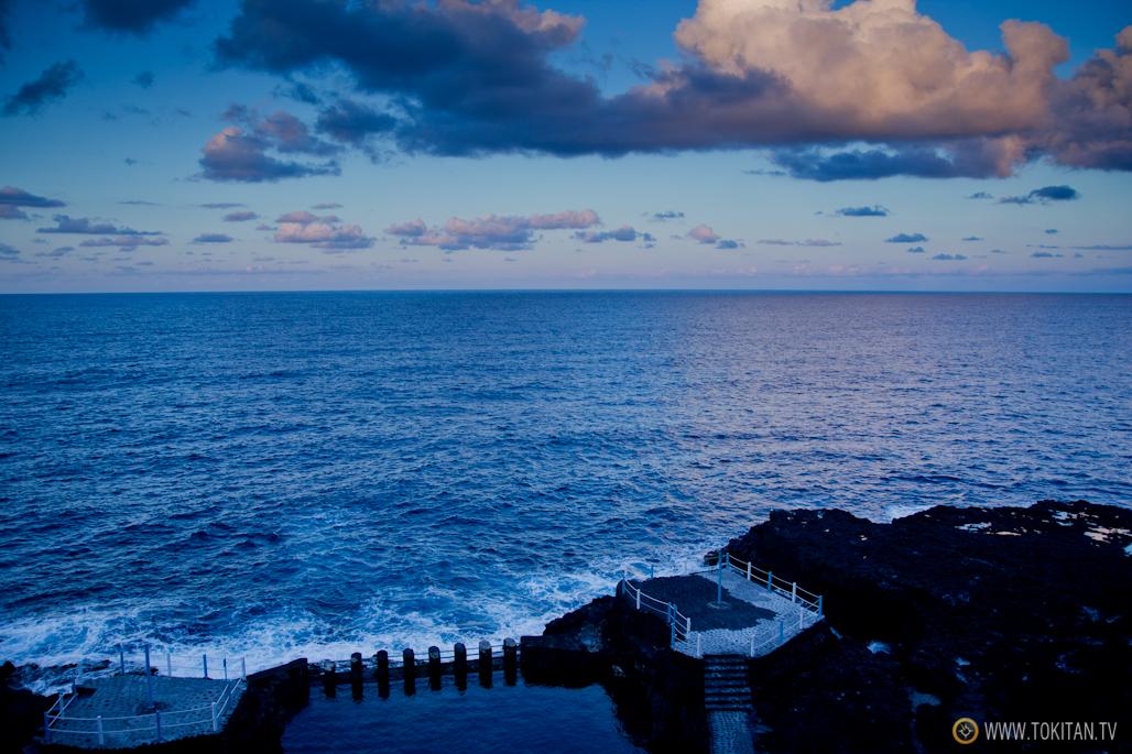 que-ver-la-palma-canarias-isla-bonita-rincones-paisajes-piscinas-naturales-charco-azul