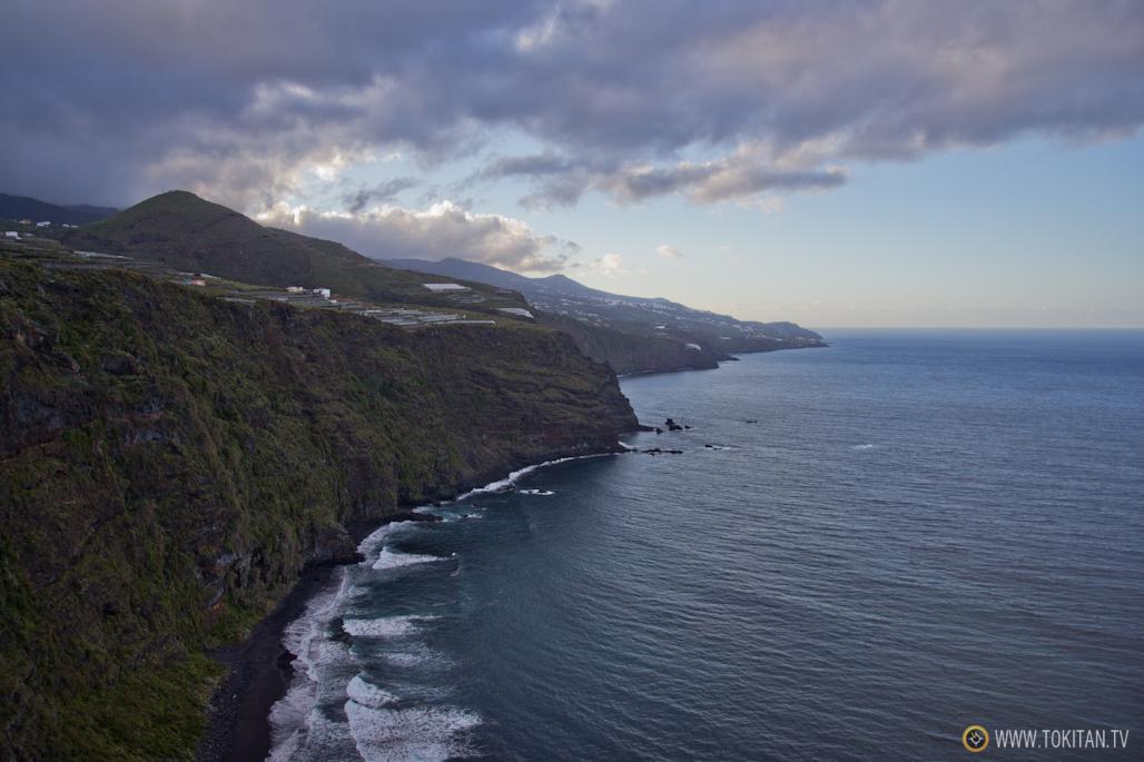 que-ver-la-palma-canarias-isla-bonita-rincones-paisajes-playa-nogales-acantilados