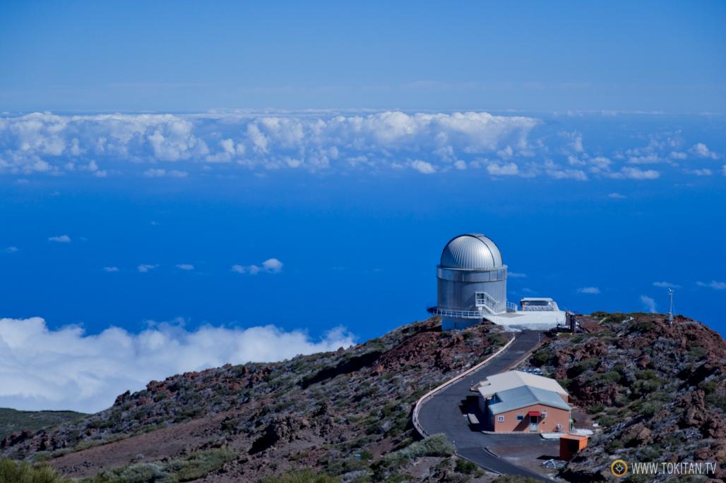 que-ver-la-palma-canarias-isla-bonita-rincones-paisajes-roque-muchachos-observatorio