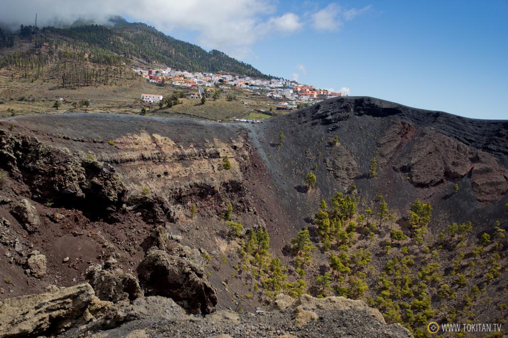 que-ver-la-palma-canarias-isla-bonita-rincones-paisajes-volcan-teneguia