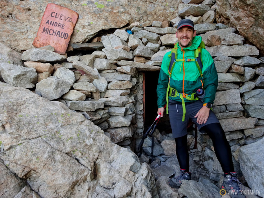 ascension_balaitus_pirineos_cueva-refugio-abrigo-andre-michaud_haritz_rodriguez