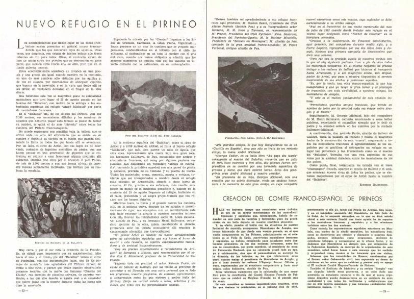 revista_aragon_refugio_cueva_andre_michaud_balaitus_historia
