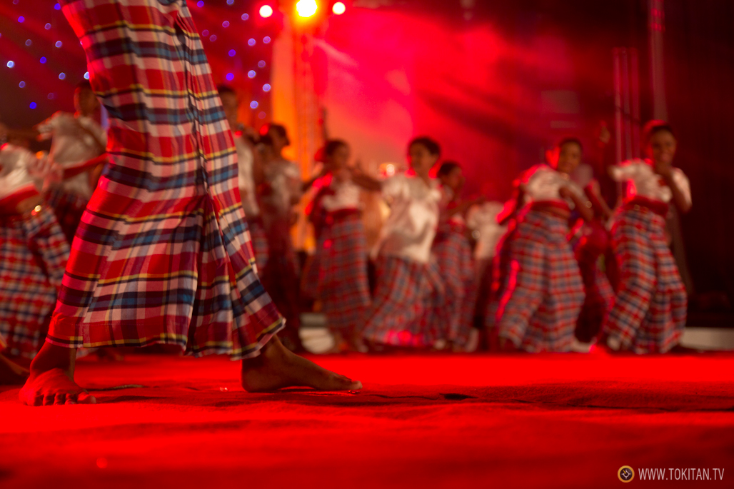 salir-fiesta-sri-lanka-colombo-danza-teatro-drama-bares-dia-poya-festividad-baile