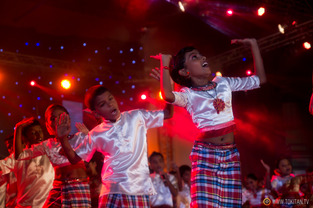 salir-fiesta-sri-lanka-colombo-danza-teatro-drama-bares-dia-poya-festividad-nin%cc%83os