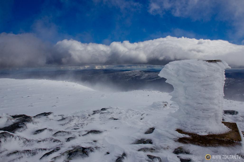fenomenos-meteorologicos-montan%cc%83a-monte-cancellada-hielo-viento-niebla