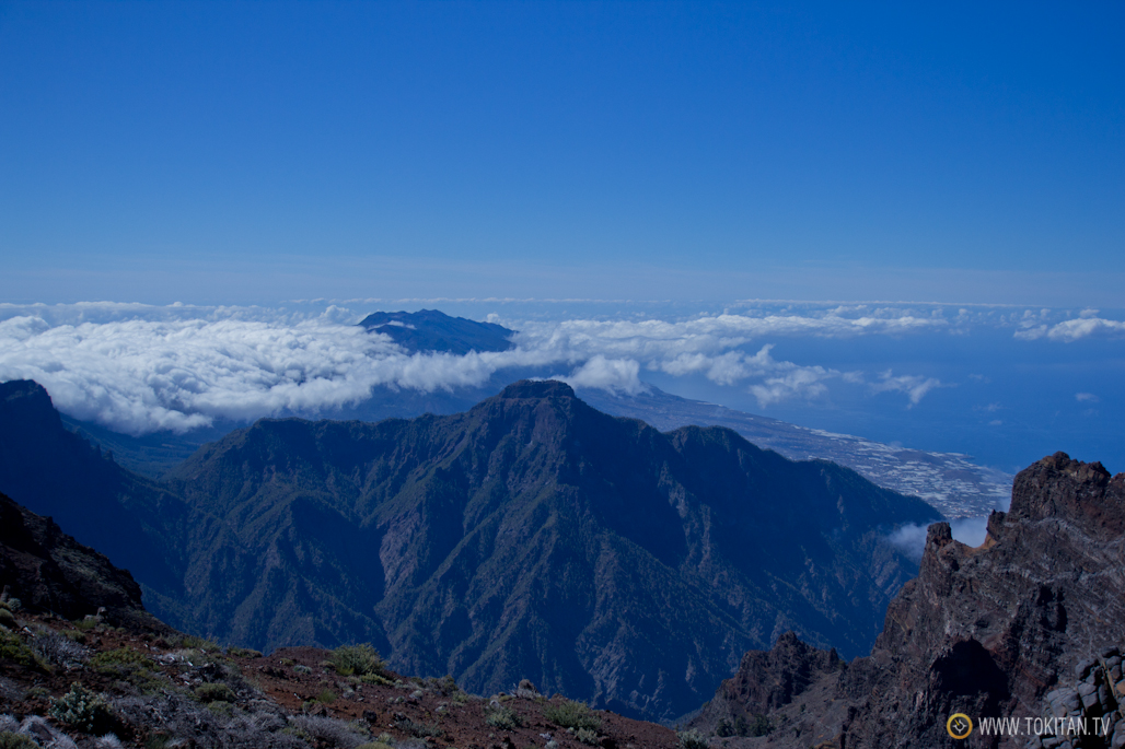 fenomenos-meteorologicos-montan%cc%83a-monte-nubes-efecto-foehn-fohn-canarias