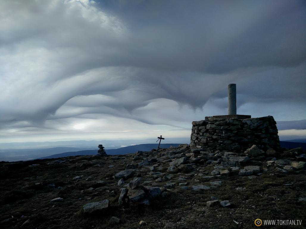 fenomenos-meteorologicos-montan%cc%83a-monte-nubes-undulatus-cupulas