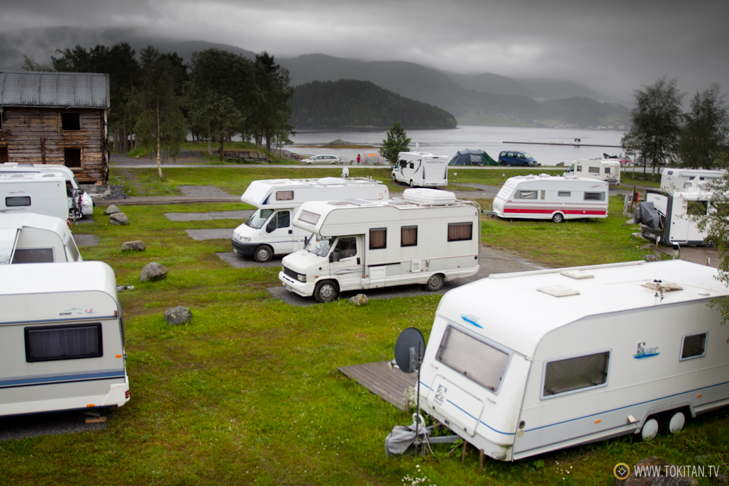 Actividades en noruega vikingo por un d a en un barco for Casas en noruega