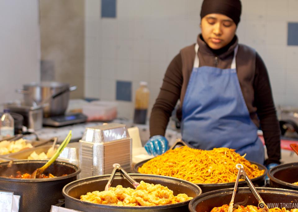 que-ver-hacer-londres-mercados-brick-lane-market-street-food-thai