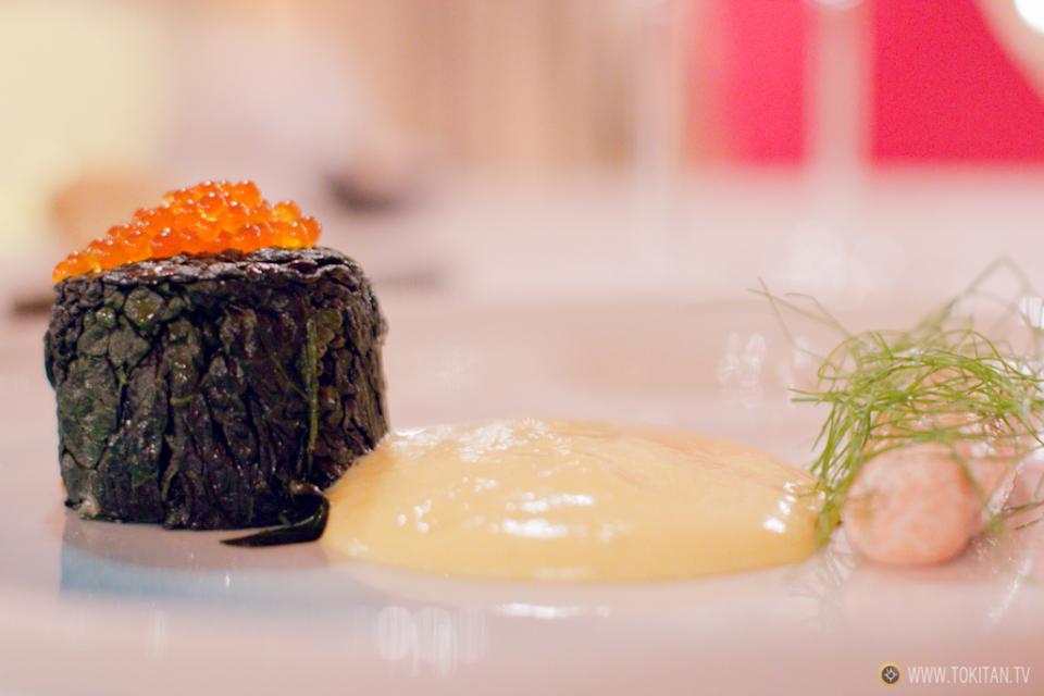 donde-comer-noruega-gastronomia-dieta-nordica-nueva-cocina-restaurante-engo-gard-marcos-scorza-chef-tjome-vestfold-trucha