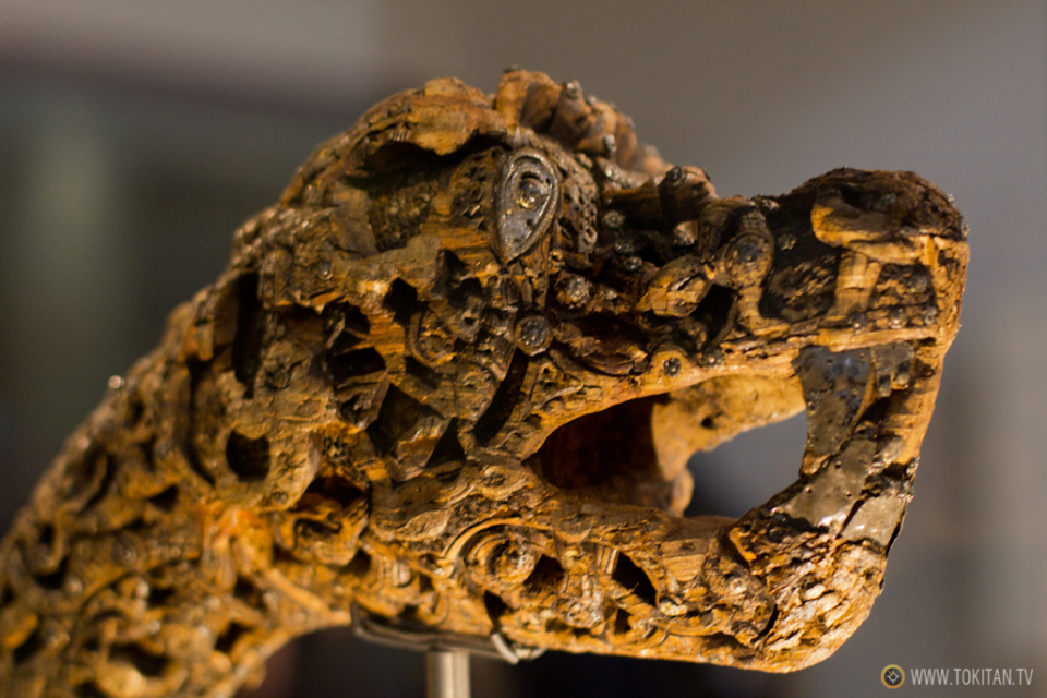 ruta-vikinga-noruega-oslo-museo-barco-vikingo-historia-figura-dragon-arqueologia