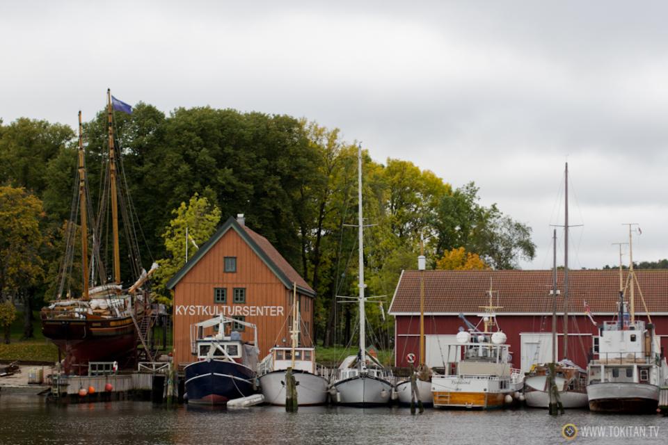 ruta-vikinga-noruegahistoria-notteroy-tonsberg-vestfolfd